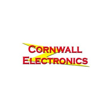 Productos Cornwall Electronics