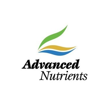Productos Advanced Nutrients