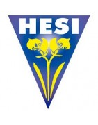 Hesi Products - Dutch fertilizers for weed