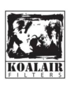 Koalair Products and Filters