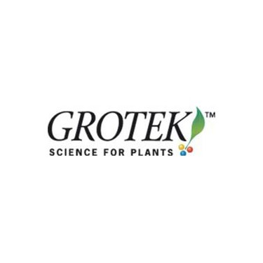 Grotek Products
