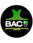 B.A.C. fertilizers and additives products