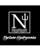 Neptune Hydroponics. Productos para Hydro