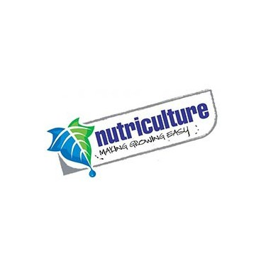 Productos Nutriculture