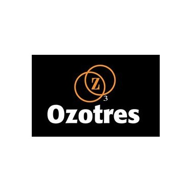 Ozotres Products