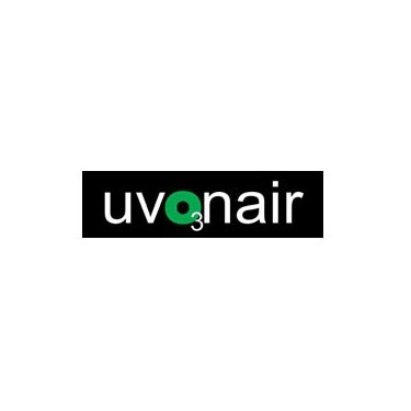Uvonair Products