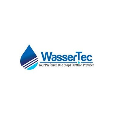 Wassertec Products