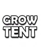Grow Tent Products