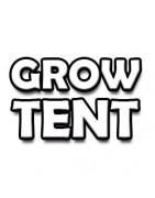Armoires de culture Grow Tent pour intérieur