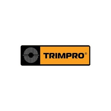 Trimpro Original Products