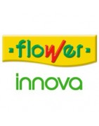 Flower Insecticides for Cannabis Plants
