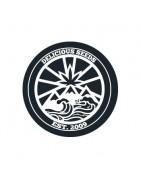 Delicious Seeds Féminisées
