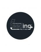 Engrais bio en poudre de Green House Feeding