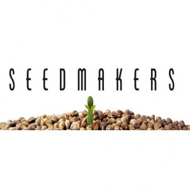 Seedmakers auto