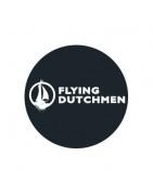 Flying Dutchmen Régulières