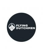 Flying Dutchmen Féminisées