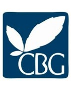 Graines de cannabis régulières de Cannabiogen