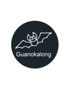 Engrais Guanokalong pour culture de cannabis