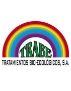 Trabe S.A. natural nutrients and additives