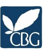 Engrais et additifs Cannabiogen pour cannabis
