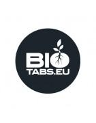 Bio Tabs EU.