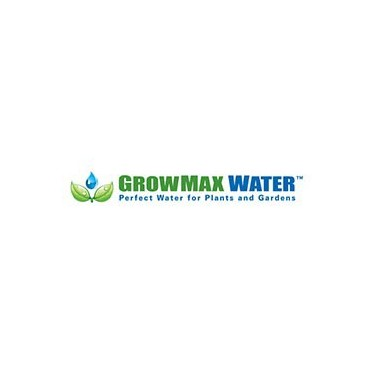 GrowMax Water Products