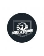 Fertilizantes House & Garden Nutrientes