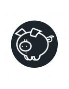 Genehtik Nutrients: professional fertilizers