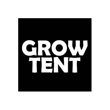 Armoires Grow Tent