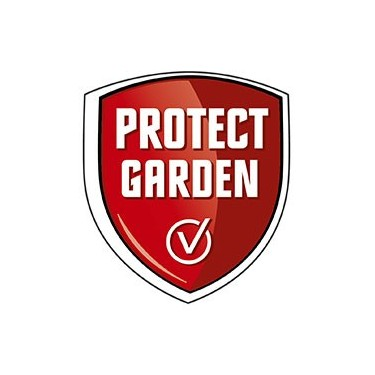 Protect Garden (Bayer)
