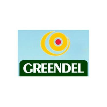 Greendel insecticides and fungicides