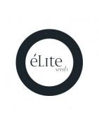 Élite Seeds Automatiques