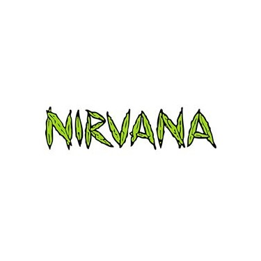 Nirvana regular