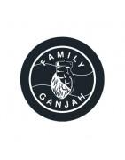 Family Ganjah Semillas feminizadas