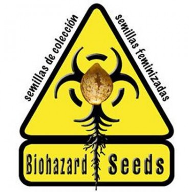 Biohazard Seeds auto