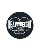 Heaviweight Seeds Féminisées