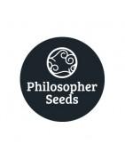 Philosopher Seeds auto