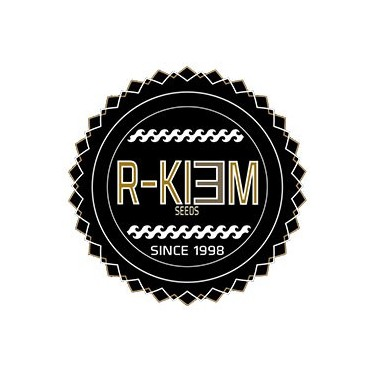R-Kiem Seeds regular