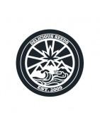 Delicious Seeds Régulières