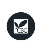 Engrais pour cannabis de Cannabiogen