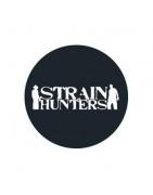 Strains Hunters Féminisées