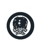 Reggae Seeds Féminisées