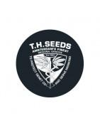 T.H. Seeds Banco de Semillas Feminizadas