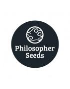 Philosopher Seeds Regulares