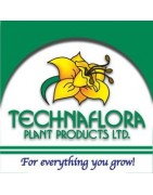 Technaflora Plant Products fertilizantes