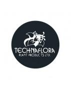Engrais de la marque canadienne Technaflora
