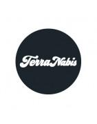 TerraNabis, Natural Fertilizer Nutes