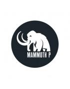 Mammoth Microbes