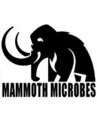 Mammoth - Fertilizantes 100% Orgánicos