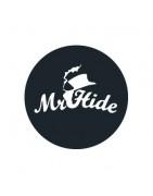 Mr Hide Seeds - variétés 100% féminisées